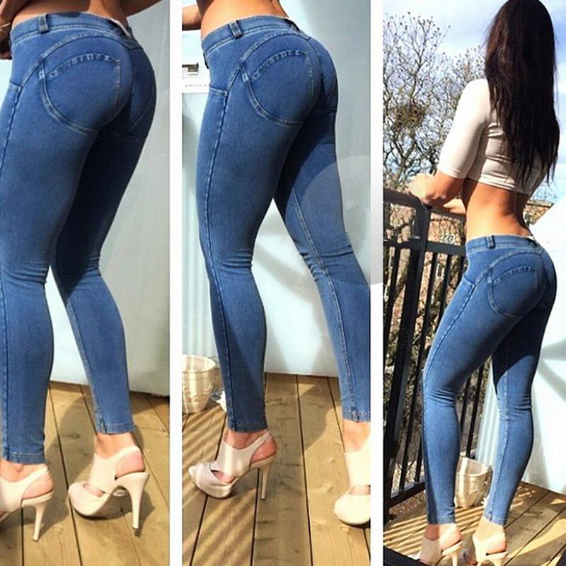 порно видео штаны с высокой талией