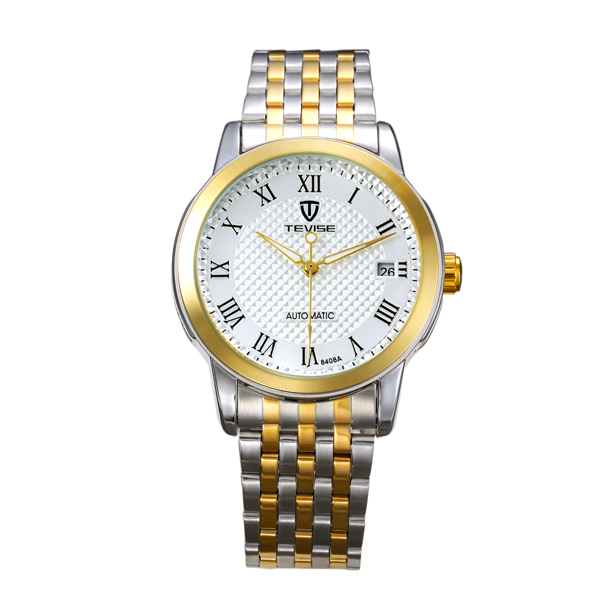 watches 2015 top brand luxury digital watche