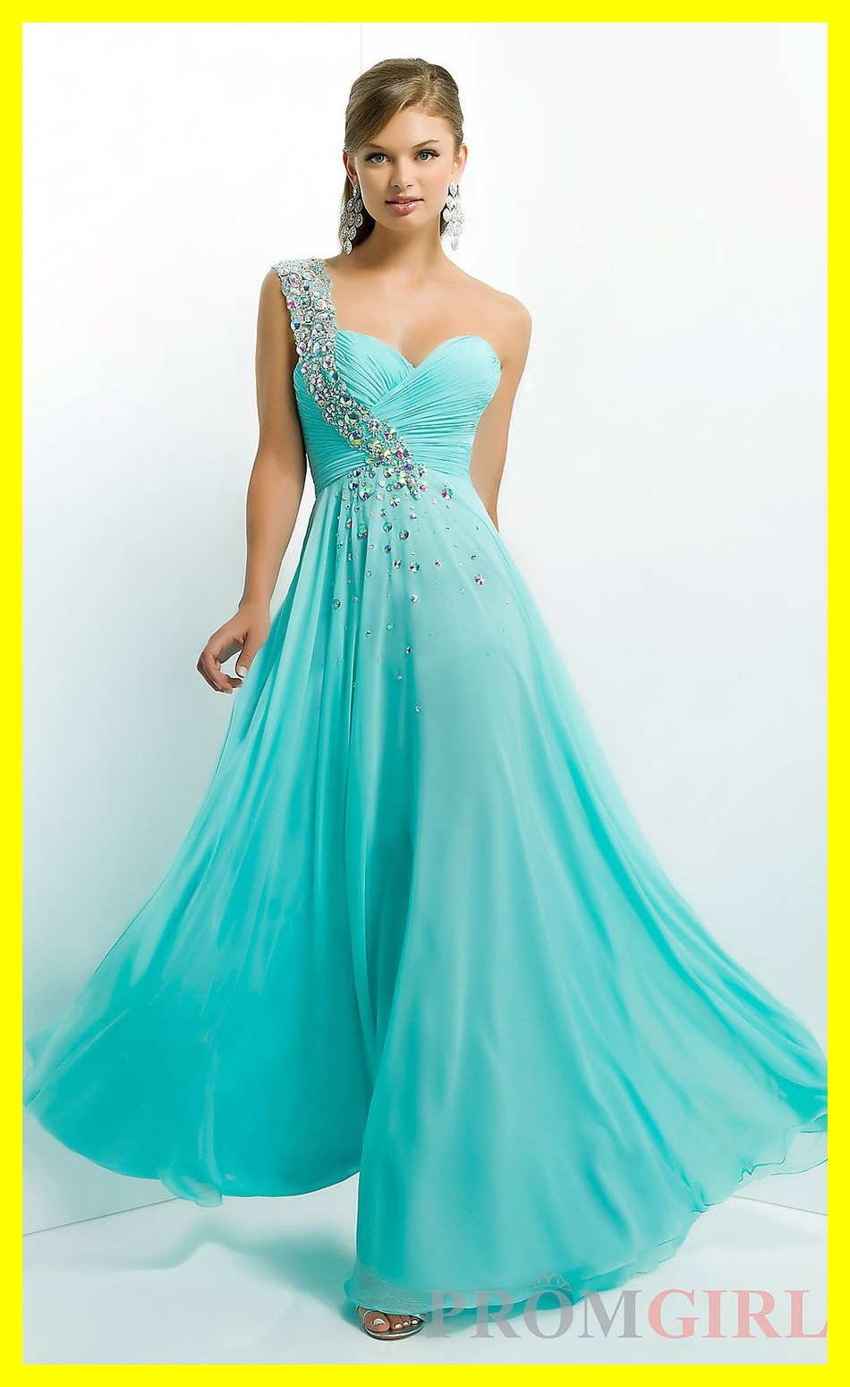 Designer Bridesmaid Dresses Online Australia - Wedding Guest Dresses
