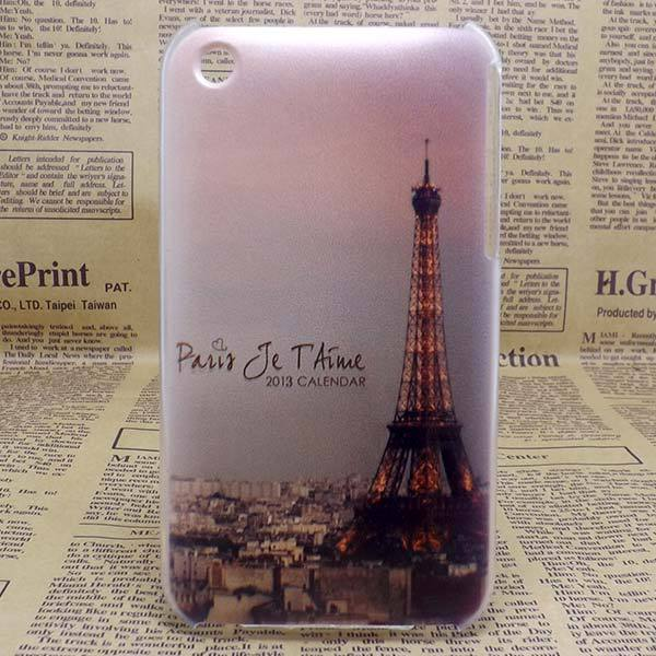 2016 New Fashion Painting Hard PC Plastic Phone Case For Apple iPhone 3 3G 3GS Ultra Thin Shell Back Cover(China (Mainland))
