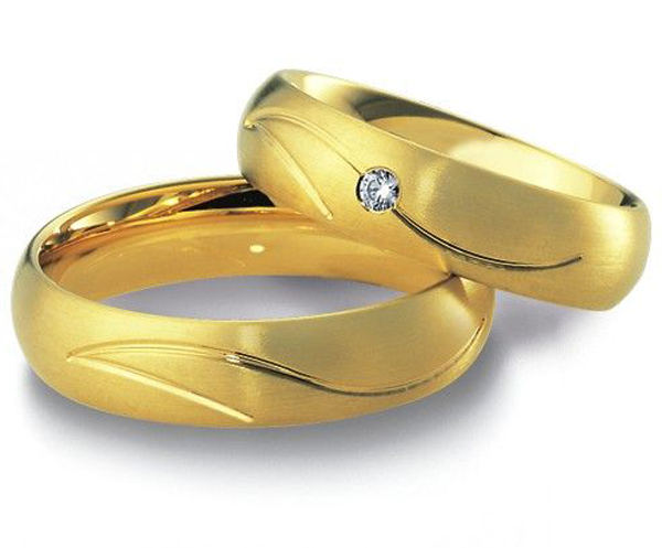 Popular Antique Yellow Gold Wedding Bands Buy Cheap Antique Yellow Gold Weddi