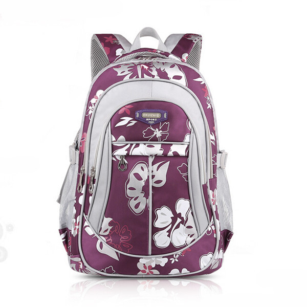 2015-School-Bags-for-Girls-Designer-Brand-Women-Backpack-Cheap ...