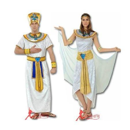 Ancient Rome Party Decorations