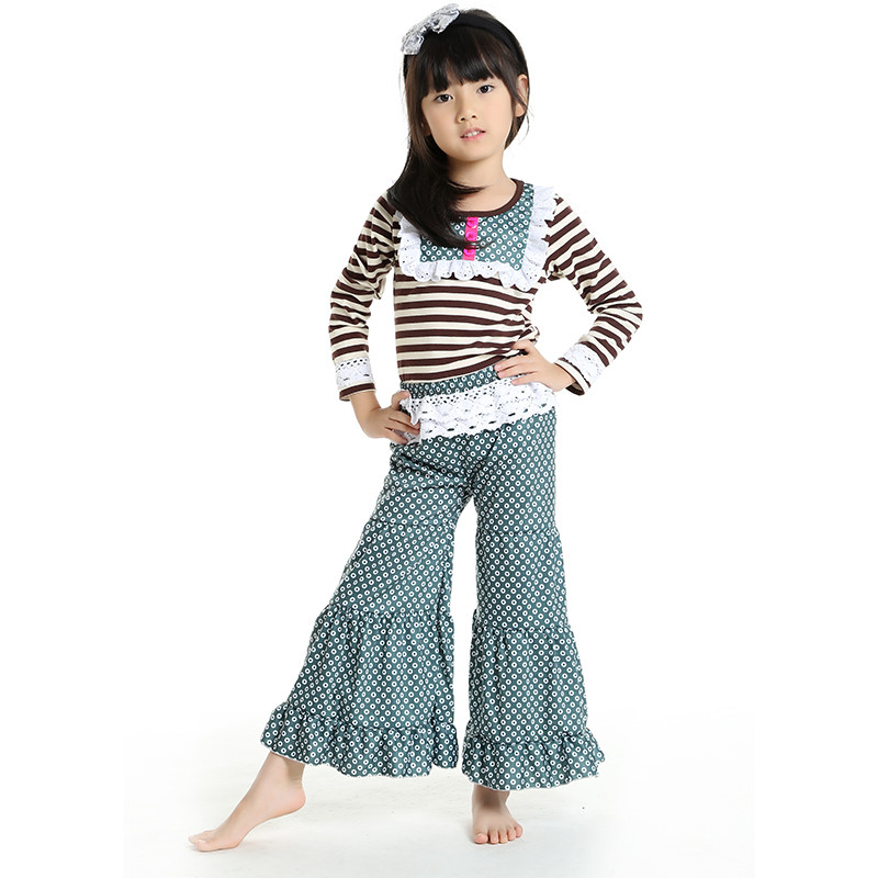 children clothes clothing wholesale children s