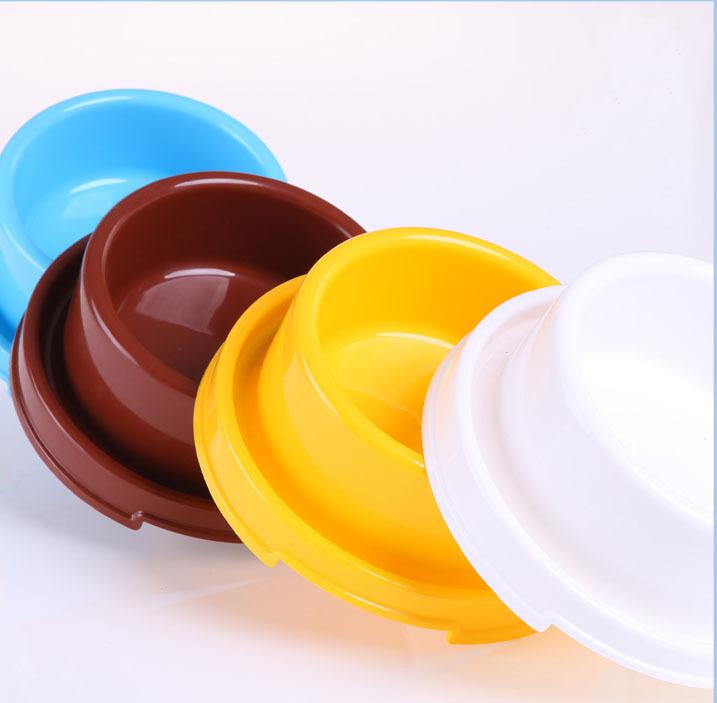 product https://item.taobao.com/item.htm?spm=a1z10.5-c.w4002-9058767134.38.60RTIb&id=19078814286