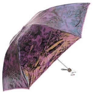 New arrival 3333e europe style cool umbrella pencil sun protection umbrella