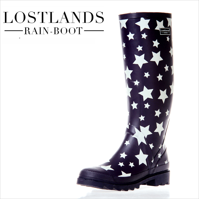 lostlands boots - ChinaPrices.net