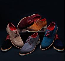 Квартиры  от Jesse * leather shoes shop для Мужчины артикул 32350688885