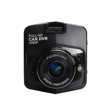 2015 hot Original Novatek 96650 mini car dvr camera full HD 1080p parking video recorder night vision Dash Cam Veichle Black Box(China (Mainland))