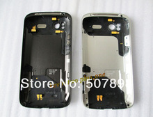 popular htc covers
