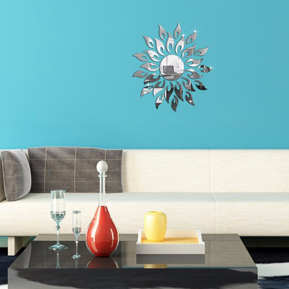 Online kopen wholesale interieur ontwerp muur decor uit for Interieur ontwerp