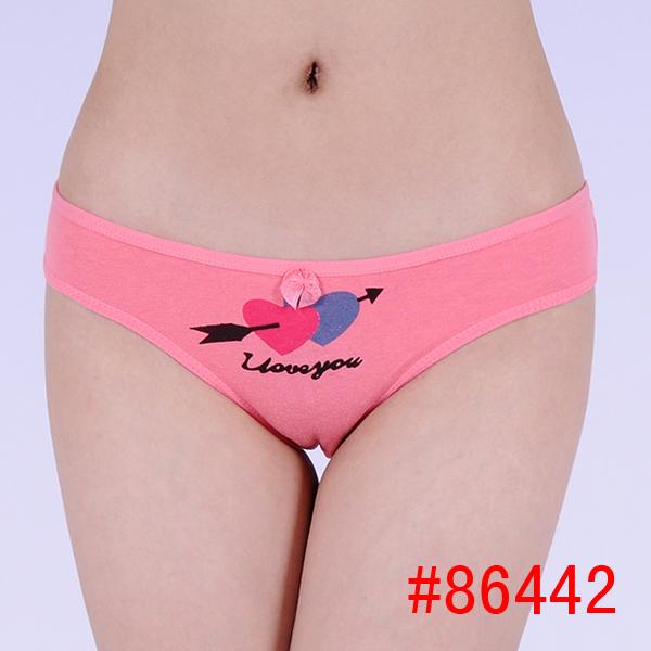 hot panties free sex gallerie