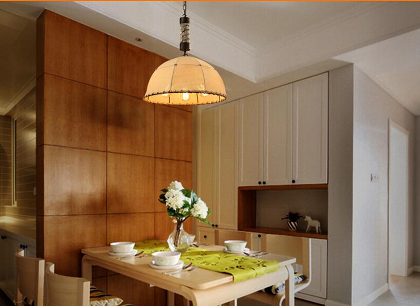 Retro Slaapkamer Lampen : ... retro hanger lampen voor de woonkamer ...