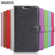 Buy Xiomi Xiaomi Redmi 4X Case 5.0 inch Wallet PU Leather Cover Phone Case Xiaomi Redmi 4X 4 X Case Silicone Flip Back Bag for $3.25 in AliExpress store