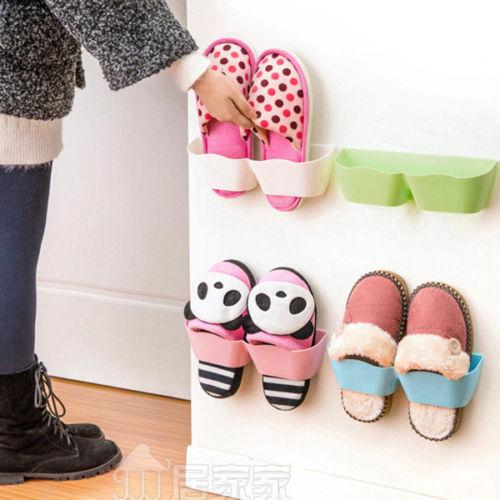 Вешалки для обуви из Китая