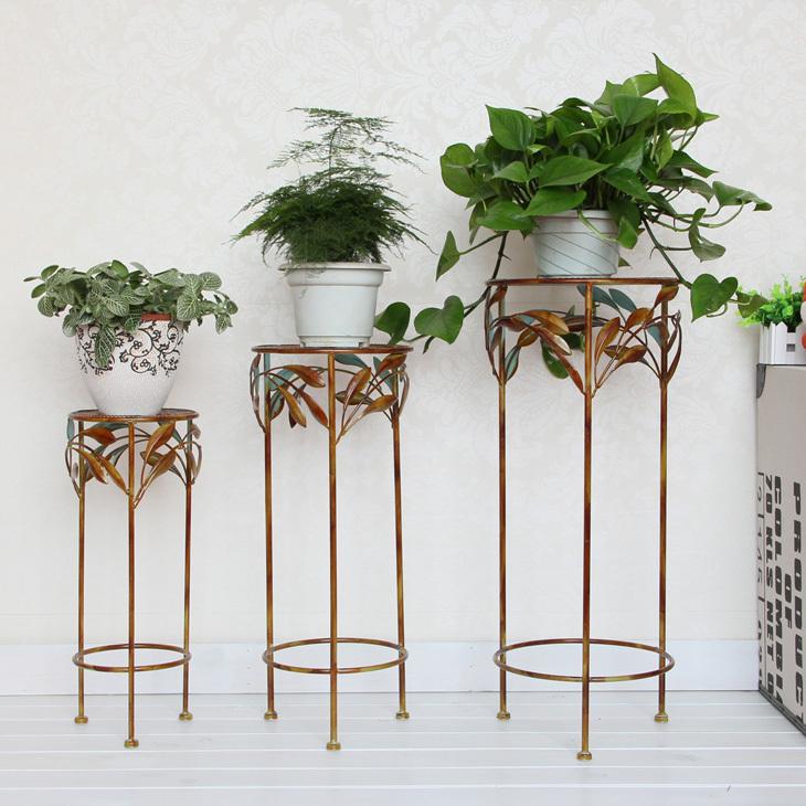 ... dans Artisanats de Maison & Jardin sur AliExpress.com  Alibaba Group