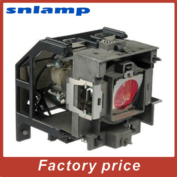 Здесь можно купить  Projector lamp  5J.J2805.001  lamp with housing  for  SP890  Projector lamp  5J.J2805.001  lamp with housing  for  SP890  Бытовая электроника