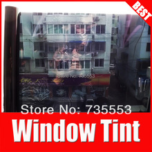 wholesale decorative window film roll