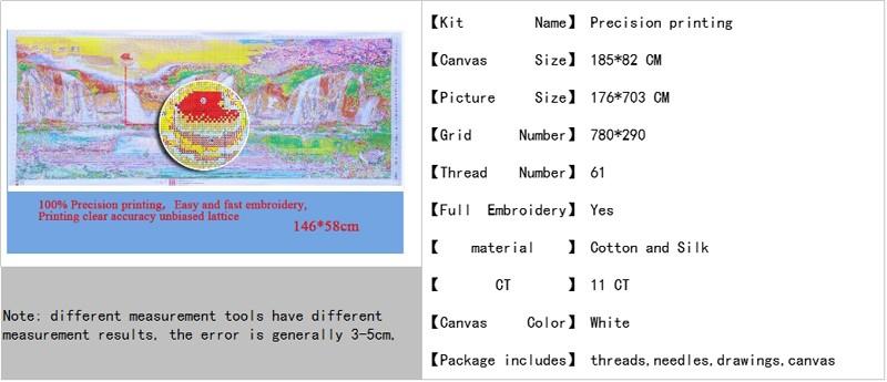 UEU6UI1)7T%F8WCGKS9]`M6