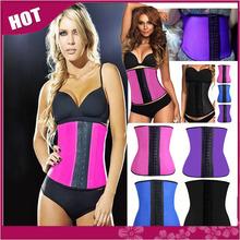 shaper waist trimmer corset minceur weight loss corset girdle gain fajas fajas reductoras waiste trainer waist cincher shapewear
