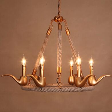 Rústico lâmpadas para sala de estar vender por ...
