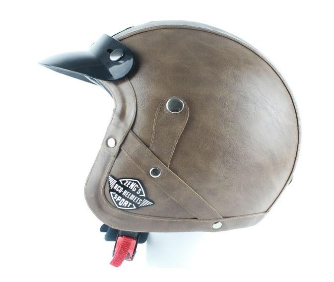 Шлем для мотоциклистов KCO Capacete kecompany стикеры украшения бабочки люблю kco 568716