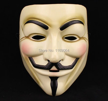 wholesale guy fawkes costume
