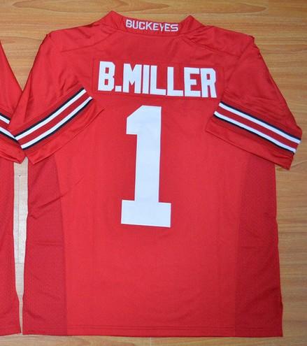 Braxton Miller 1 red 2015-ps
