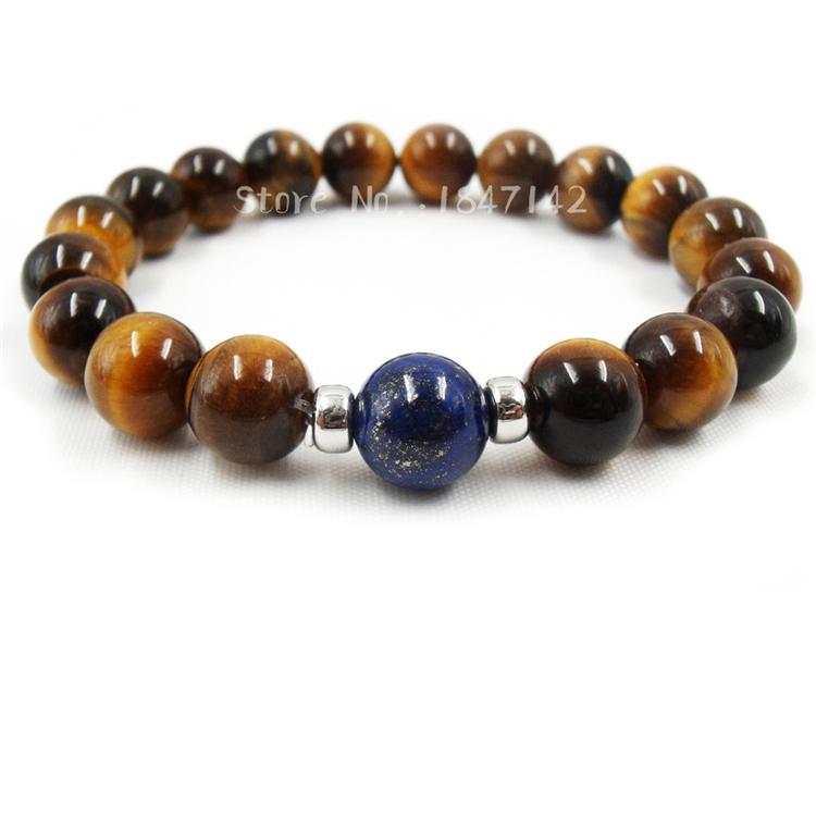 popular bracelets for 10mm tiger
