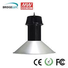 high lumen 2015 hot selling 120w led highbay lamp ip65 3 years warranty(China (Mainland))