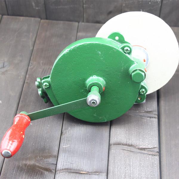 Hand grinder wheel frame abrasive grinding tools sharpening scissors holder with hand tools,<br><br>Aliexpress