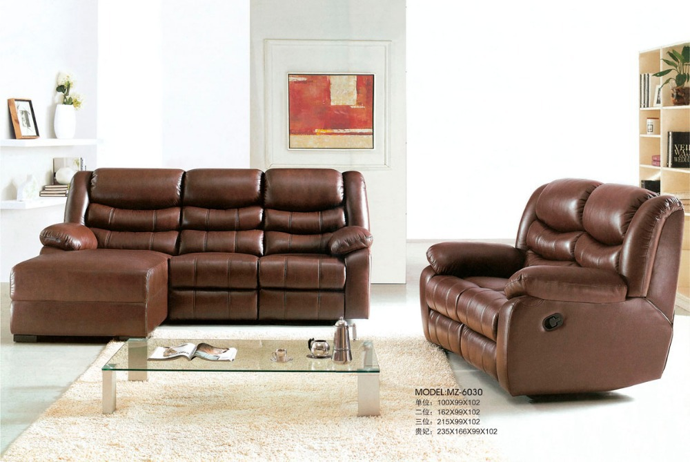 Cheap leather sofa sets for sale for Sofa set for sale cheap