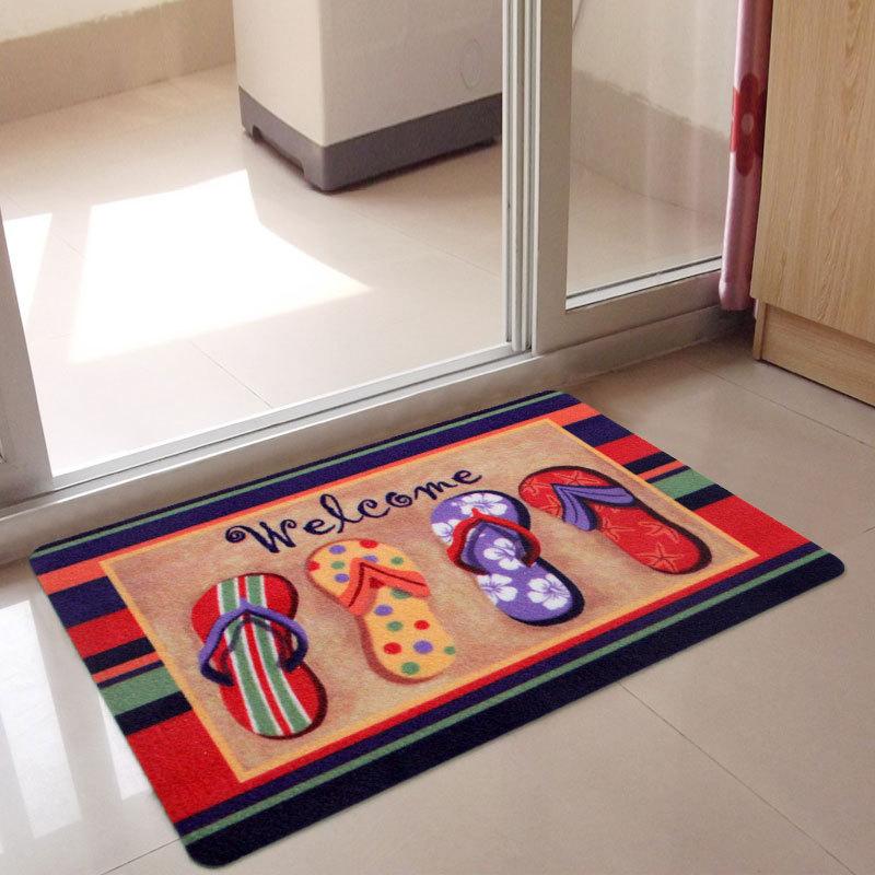Achetez en gros lavable tapis de cuisine en ligne des for Tapis de cuisine lavable en machine