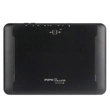 PIPO P9 3G Tablet PC 10 1 1920 1200 2GB 32GB ROM RK3288 CPU Quad Core