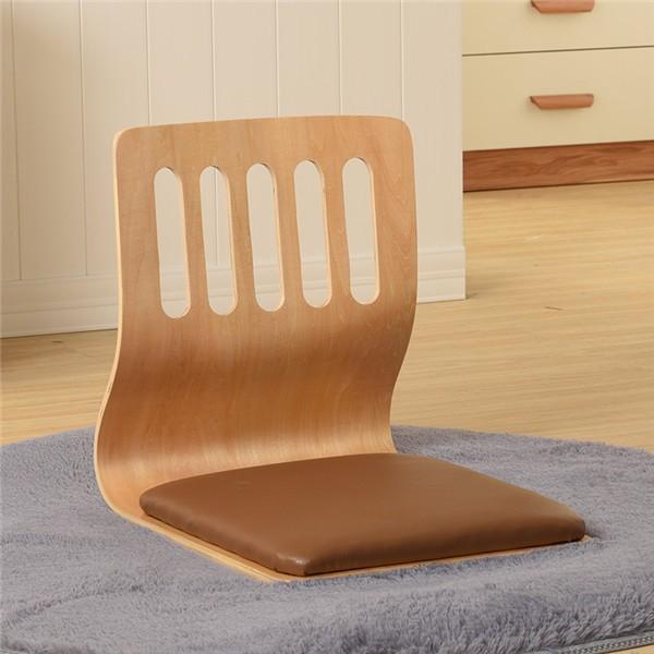 floor chair (6)