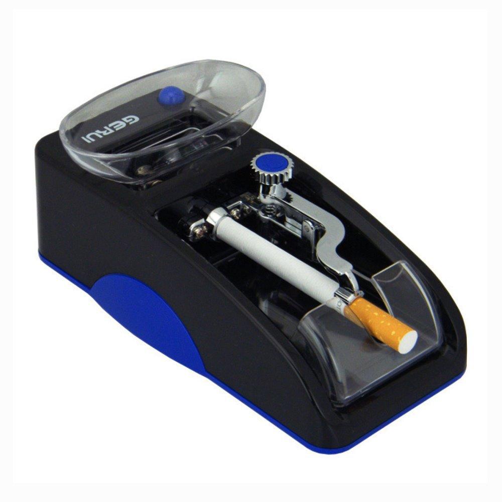 E cigarette Australia forum