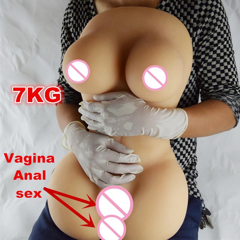 Секс вагина крупно анус 18 фотография
