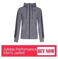 100% Adidas M18966