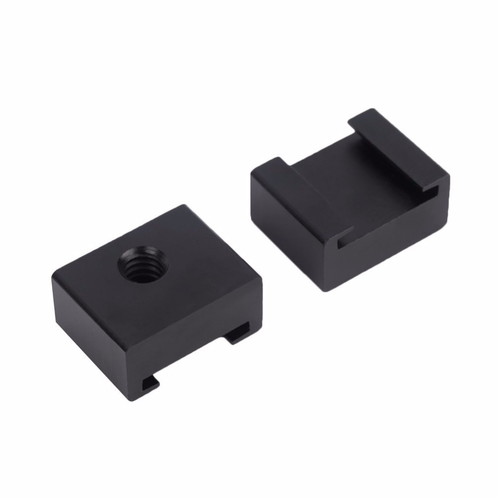 UNIK Universal Mount For DJI OSMO Handheld 4K Gimbal Extra Accessories Newly Part Pro