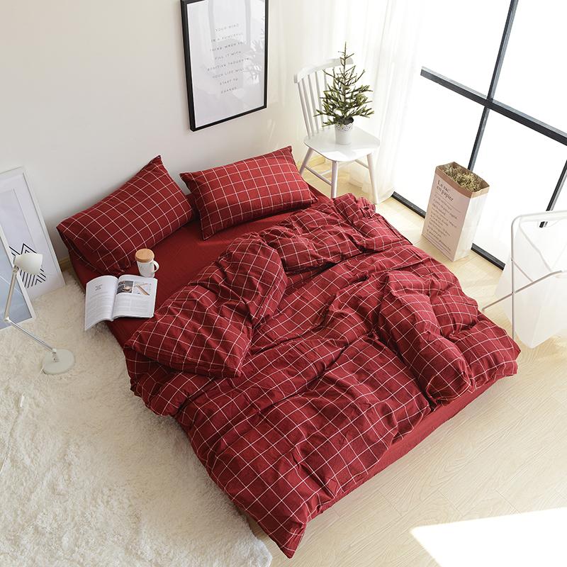 popular jersey bedding set buy cheap jersey bedding set lots from china jersey bedding set. Black Bedroom Furniture Sets. Home Design Ideas