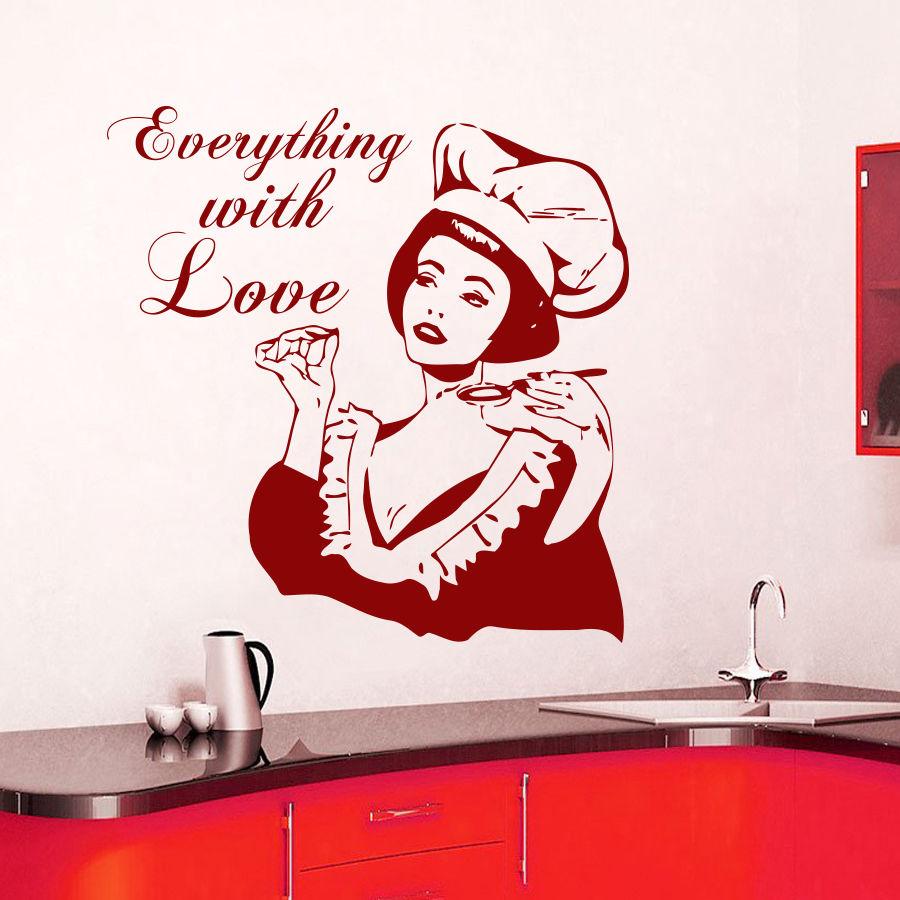 온라인 구매 도매 카페 인테리어 디자인 중국에서 카페 인테리어 ...