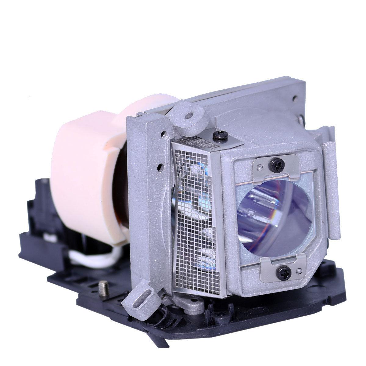 Фотография Osram Lamp Housing EC.J6900.003  For Acer P1166P  P1266i  P1266P  Projector DLP LCD Bulb