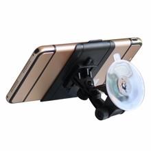 "2015 New 7"" touch screen HD Car GPS Navigation 128M/4GB CPU 800M+FM Transmitter+Free latest maps(China (Mainland))"