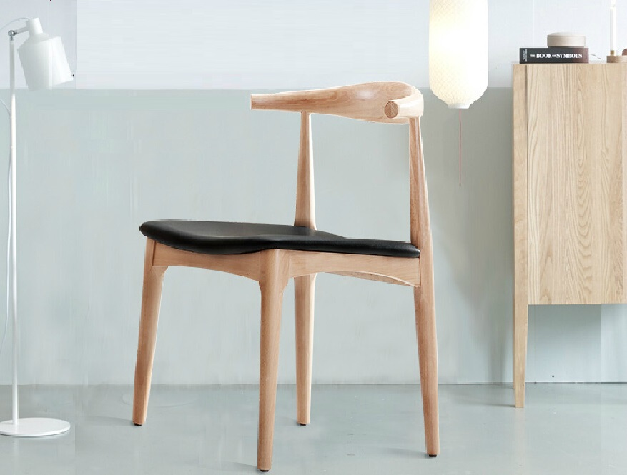 Hotel Foyer Chairs : Hotel foyer chair boss stool in dining chairs from