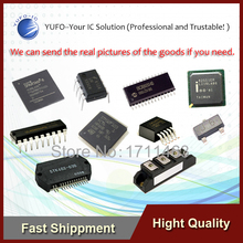 ATMEGA8-16AI Encapsulation/Package:TQFP,-bit AVR Microcontroller 8K Bytes - Super Mall of Electronic Components store