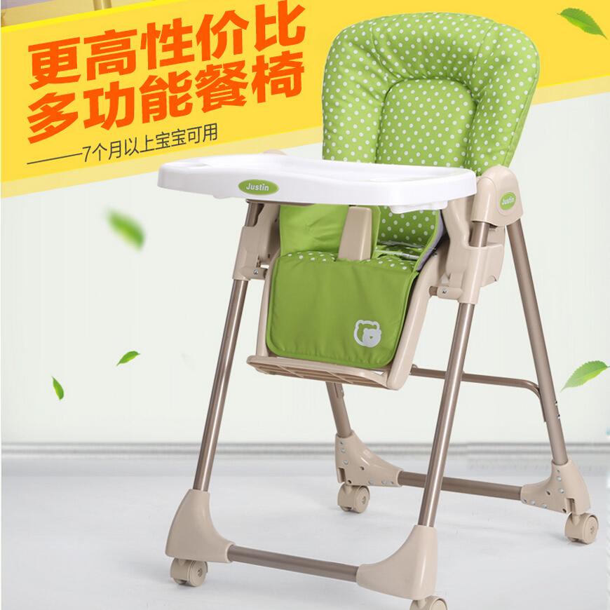 achetez en gros pliant b b chaise en ligne des. Black Bedroom Furniture Sets. Home Design Ideas
