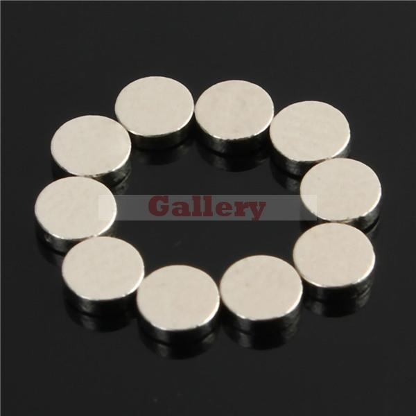 2015 New Real Aimant Magnets Neodymium Disc 100 Pcs/lot _ N50 3mmx1mm Strong Round Magnet Rare Earth Neodymium Disc Magnets <br><br>Aliexpress