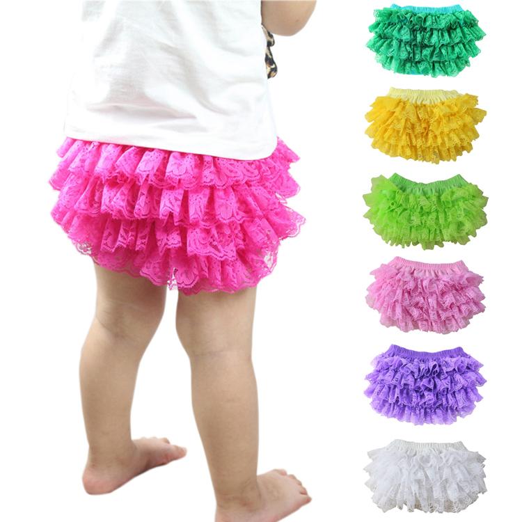 Prices on diaper girls online shopping buy low price diaper girls