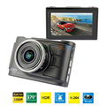 Car Camera Video Recorder Full HD 1080P Original Novatek 96650 AR0330 Camcorder Carcam Vehicle H 264