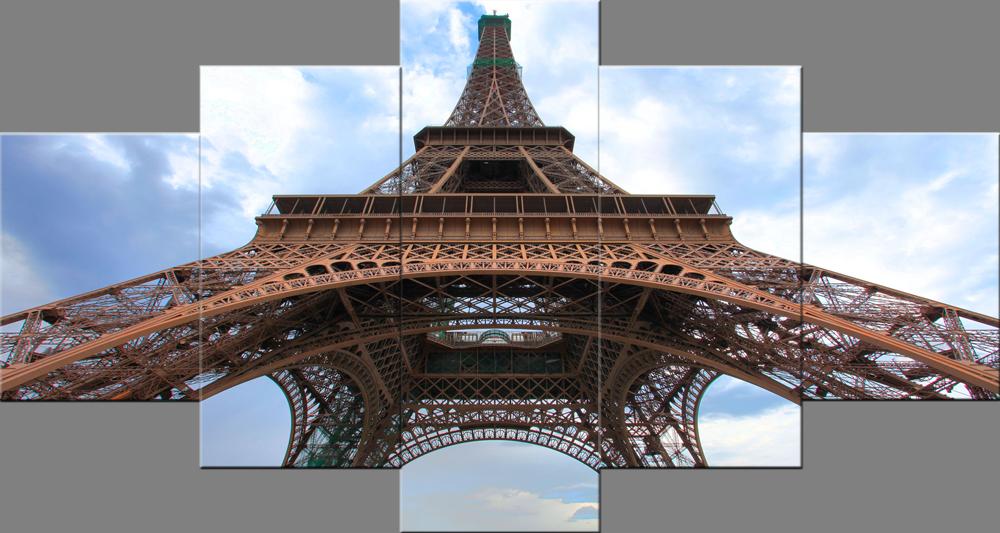 Paris-tower-30-40=2-30-60=2-30-80_02